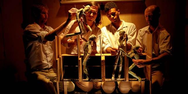 odetowalt-puppeteers-453